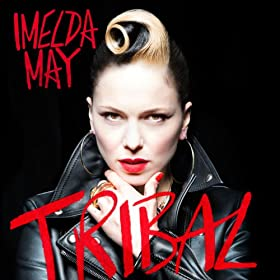 Tribal (Deluxe Edition)