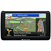 Post image for Navigon 72 Easy ab 99€ – 5″ Navigationsgerät
