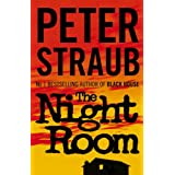 In the Night RoomPeter Straub�ɂ��