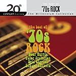 Millennium Coll/70s Rock