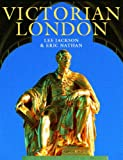 Victorian London (1843307340) by Jackson, Lee