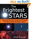 The Brightest Stars: Discovering the...