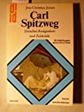 img - for Carl Spitzweg: Zwischen Resignation u. Zeitkritik (DuMont-Kunst-Taschenbucher ; 26) (German Edition) book / textbook / text book