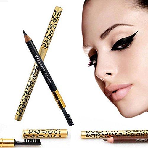 lhwy-1-set-5-pcs-leopard-makeup-pencil-eyeliner-pen-beauty-eye-shadow-eyebrow