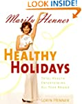 Healthy Holidays: Total Health Entert...