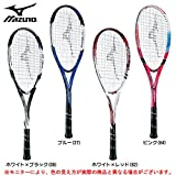 MIZUNO(ミズノ) テクニクス 200 (63JTN565)