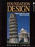 Foundation Design: Principles and Practices/Book and Disk