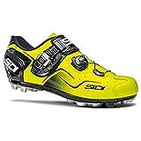 Chaussures Sidi