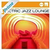 Electric Jazz Lounge (Jazz Club)