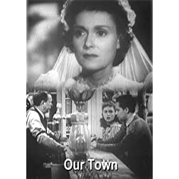 Our Town 1940