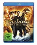 Percy Jackson - Im Bann des Zyklopen...