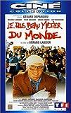 echange, troc Le Plus beau métier du monde [VHS]