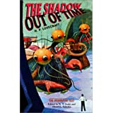 The Shadow out of Time: The Corrected Textby H. P. Lovecraft
