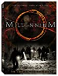 Millennium: Season 1 (Quebec Version...