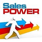 Sales Power | Randy Charach