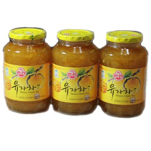 ottogi-sanwa-honey-citron-tea-1kg-3-pcs-set