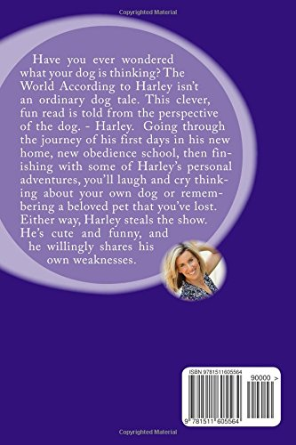 The World According to Harley
