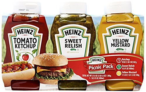 heinz-ketchup-relish-and-mustard-picnic-pack-3-bottles
