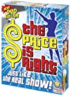 The Price Is Right DVD Edition by End…