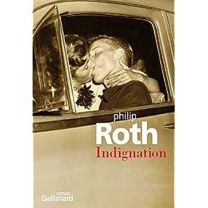 Philip ROTH (Etats-Unis) - Page 2 51X5W3YJiPL._SL500_AA300_