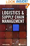 Logistics and Supply Chain Management...