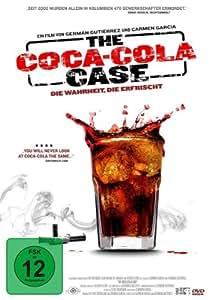 The Coca-Cola Case