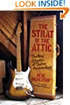 Strat in the Attic: Thrilling Stories...