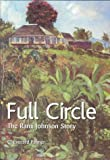 Full Circle; Rami Johnson (Hc) (1405013664) by Palmer, C. Everard