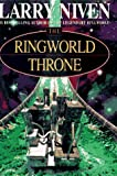 Ringworld Throne (0345358619) by Niven, Larry