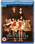 A Tale of Two Sisters [Blu-ray] [Impo...