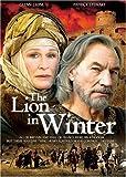The Lion in Winter [DVD] [2003] [Region 1] [US Import] [NTSC]