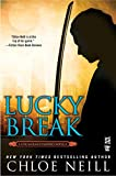 Lucky Break (Chicagoland Vampires) (English Edition)