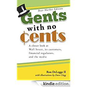 Gents with No Cents