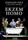 Gerhard Polt �Ekzem Homo� bestellen bei Amazon.de