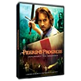 Pilgrim's Progress: Journey to Heaven ~ Daniel Kruse