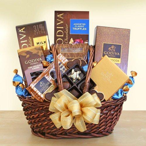 godiva-executive-style-chocolate-gift-basket
