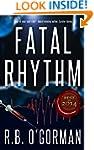 Fatal Rhythm: A Medical Thriller and...