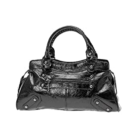 ALDO Norquist - Women Handbags
