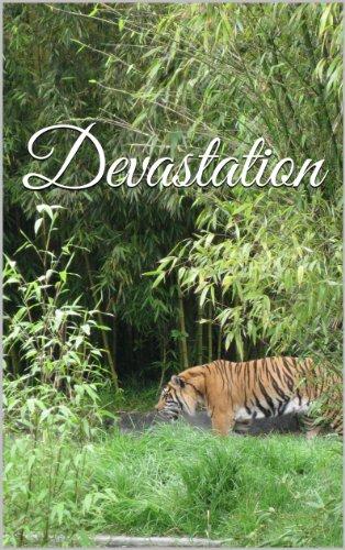 Devastation PDF