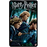 Generic For Amazon Kindle Fire Table Cases Children Unique Pc With Harry Potter
