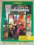 Realidades 3 Florida Edition