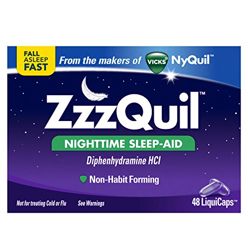 zzzquil-nighttime-sleep-aid-diphenhydramine-hcl-48-liquicaps