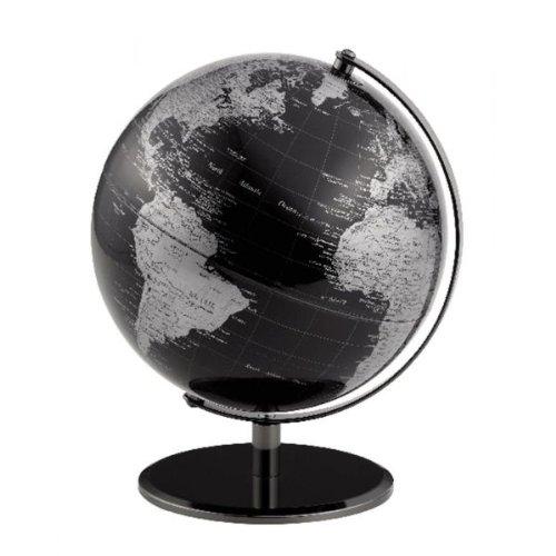 emform Globus Darkchrome