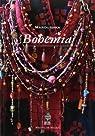 Bohemia par Maroushka