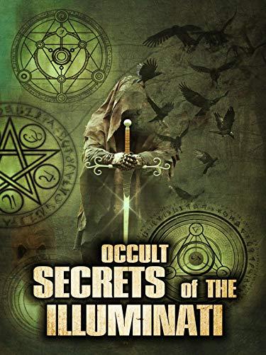 Occult Secrets of The Illuminati