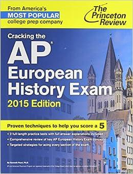 ap european history 2012 essay questions