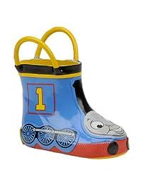Washington Boys 6500008 Boots