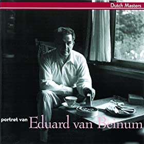 Mahler: Das lied von der Erde / Lieder eines fahrenden Gesellen