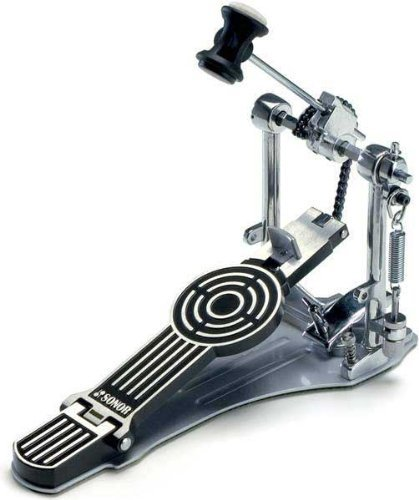 Sonor Drums Sp 473 Bass Drum Pedal