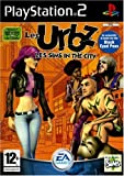 echange, troc URBZ : Sims in the City